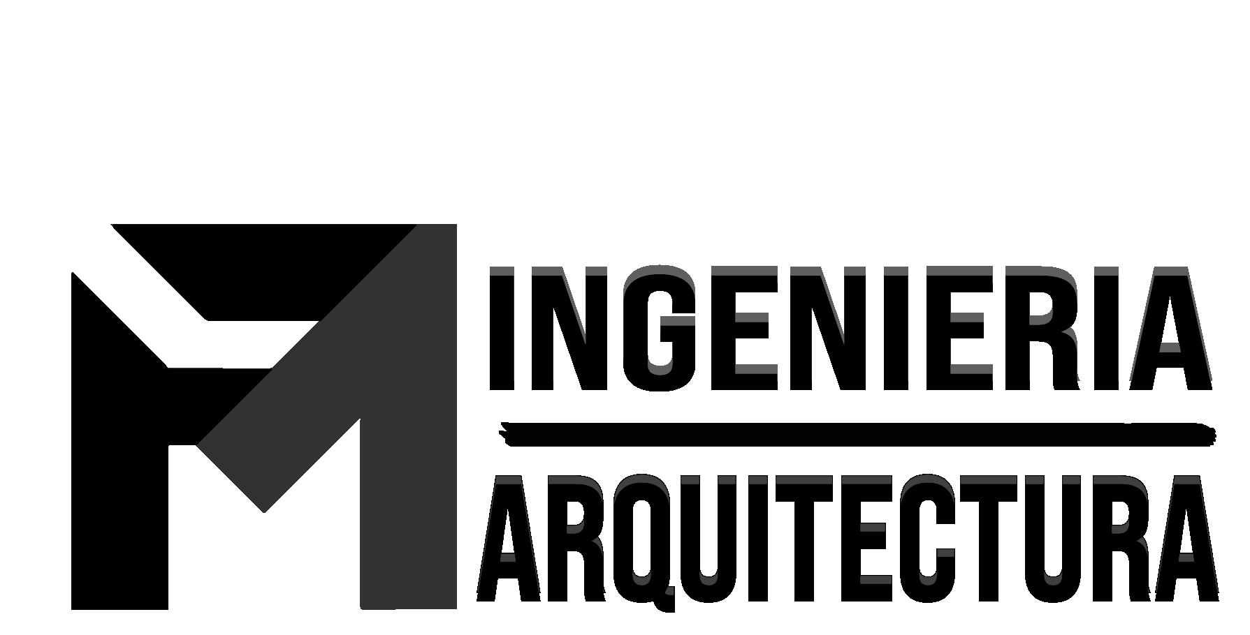 Logotipo del Proveedor